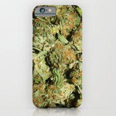Nugs on Nugs Slim Case iPhone 6s