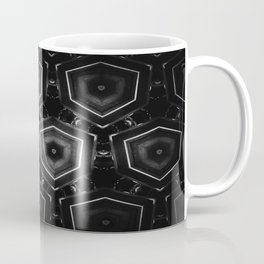 Brain cells Coffee Mug
