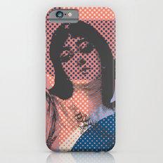 Salome Slim Case iPhone 6s