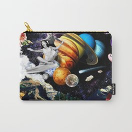 Unforgettable moments. Carry-All Pouch