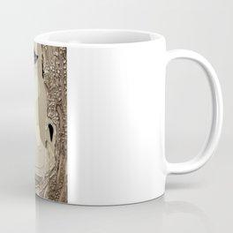 Dark passion Coffee Mug