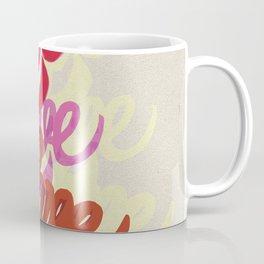 Love Multiplied Coffee Mug