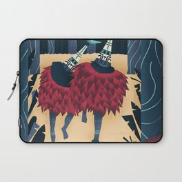 Ritual Laptop Sleeve