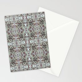 Learn Something New Stationery Cards