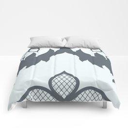 Yuri Plisetsky - Agape Comforters