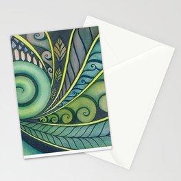 zentangle-lesson-plan-ideas-on-pinterest-mandala--middle-school Stationery Cards