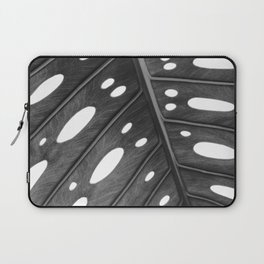 The Green Room One Laptop Sleeve
