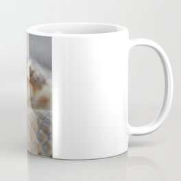 Rest Not In Peace Coffee Mug