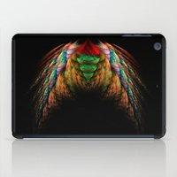 wings iPad Cases featuring Wings  by jbjart