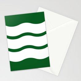 Hiroshima 広島 Basic Stationery Cards