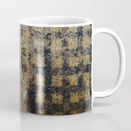 drycubs Coffee Mug