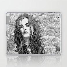 Get Gone Laptop & iPad Skin