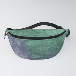 The Bee Faery Fanny Pack