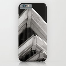 Arches Slim Case iPhone 6s