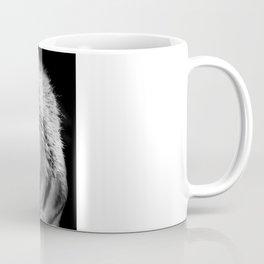 Tiger Cub 2 Coffee Mug