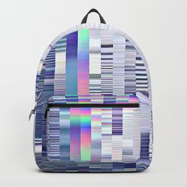 urbanpixels Backpack