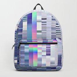 urbanpixels Backpack