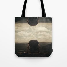 I'm Lost In Celebrating, I'm Not The Only One Tote Bag