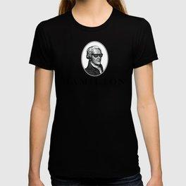broadwayi T-shirt