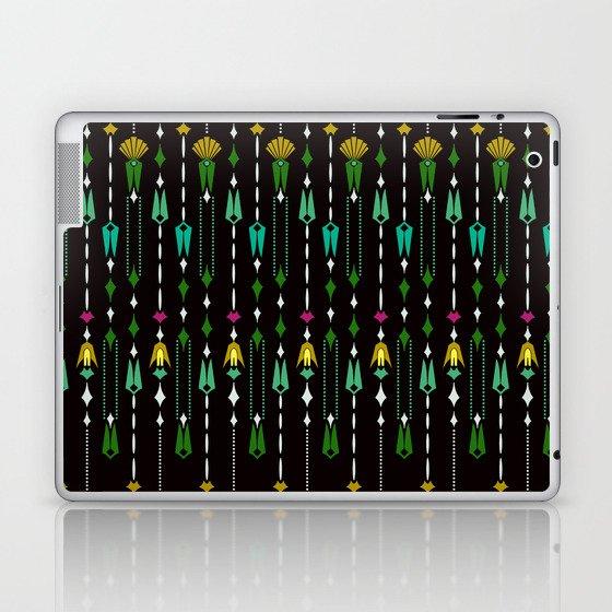 Deco Jewls Laptop & iPad Skin