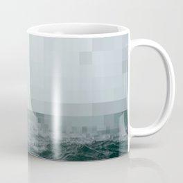 H o r i z o n Coffee Mug