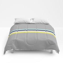 Classic Retro Eachy Comforters