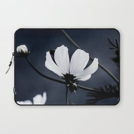Wild Flowers 1 Laptop Sleeve