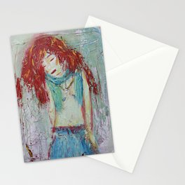 Figure 1 Stationery Cards