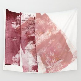 Warm Wall Tapestry