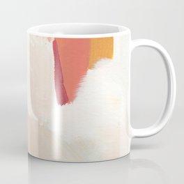 Mean Mister Mustard Coffee Mug