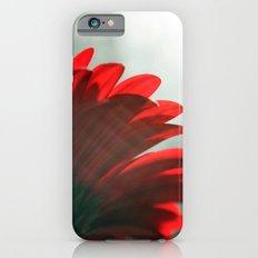 Gerber Slim Case iPhone 6s