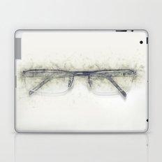 I See You Laptop & iPad Skin
