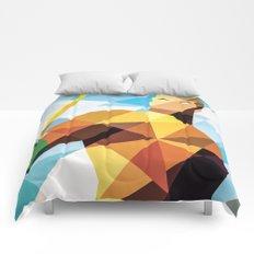 DC Comics Aquaman Comforters