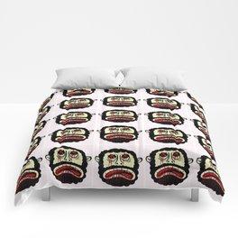 BARBICHU Comforters
