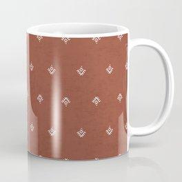 HALI MINI Coffee Mug