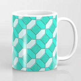 Geometrix 106 Coffee Mug