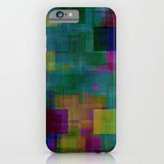 Digital#5 Slim Case iPhone 6s