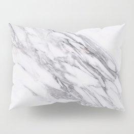 Alabaster marble Pillow Sham