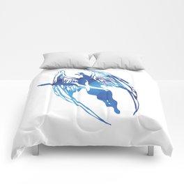Angel #2 Comforters
