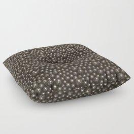 BALLIN' Floor Pillow