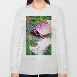 Ferrara Tartruga Long Sleeve T-shirt