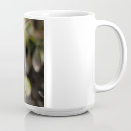 flowers. Coffee Mug