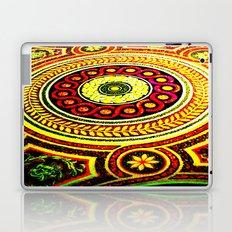 PCP v.32 Laptop & iPad Skin