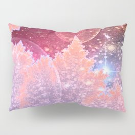 Universe in nature Pillow Sham