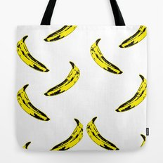Banana! Tote Bag