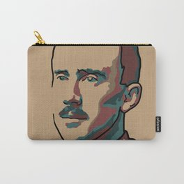 J.R.R. Tolkien Carry-All Pouch