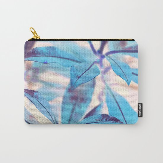 #117 Carry-All Pouch
