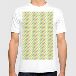 Triangle 2 T-shirt