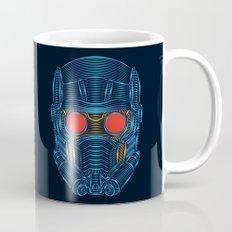 Star-Lord   Guardians of the Galaxy Mug