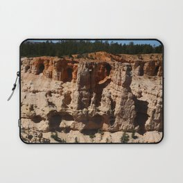 Mind Blowing Bryce Canyon View Laptop Sleeve